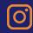 Instagram Lar União