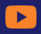 YouTube Lar União